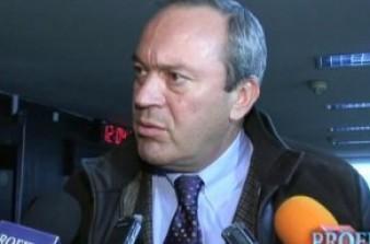 Виктор Папазов - създател на Българска фондова борса.