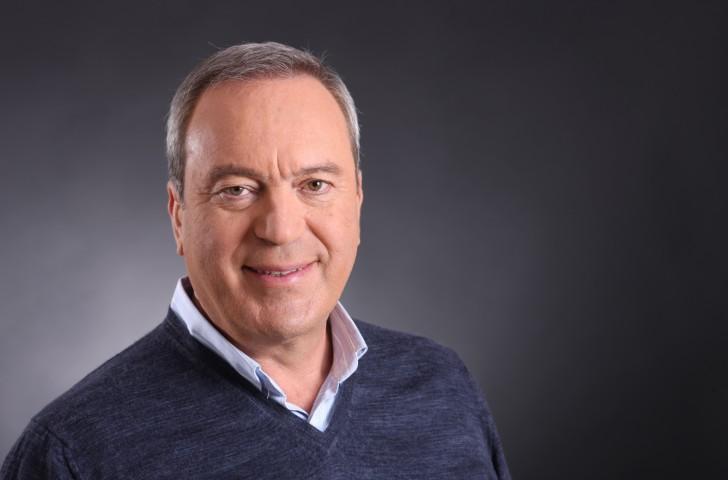 Виктор Папазов: Европейската кампания у нас е вяла