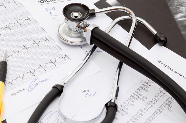 Здравеопазване - конкретни стъпки