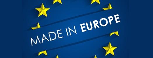 Работещ единен пазар