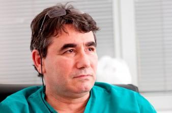 Д-р Христо Мазнейков